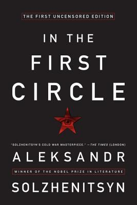 In the First Circle: The Restored Text