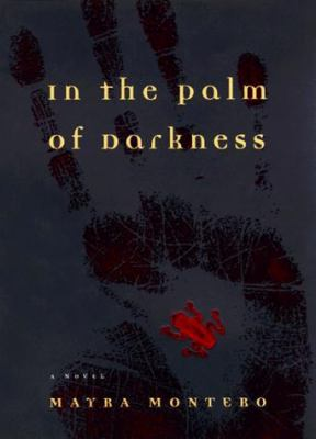 In the Palm of Darkness