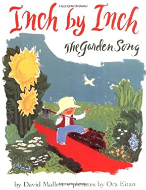 Inch by Inch: The Garden Song