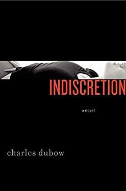 Indiscretion 9780062201058