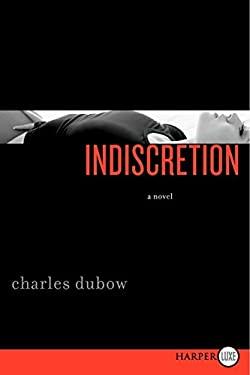 Indiscretion LP 9780062222862