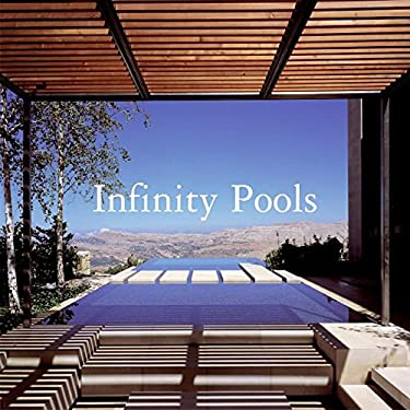 Infinity Pools 9780060893408
