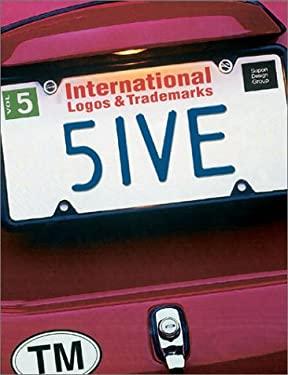 International Logos & Trademarks 5ive