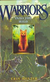 Into the Wild 155030