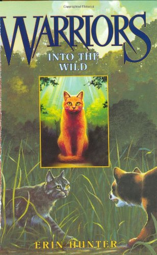 ISBN 9780060000028 product image for Into the Wild | upcitemdb.com