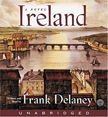 Ireland CD: Ireland CD 9780060741891