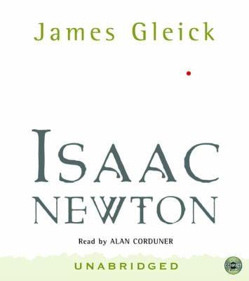Isaac Newton CD: Isaac Newton CD 9780060554866