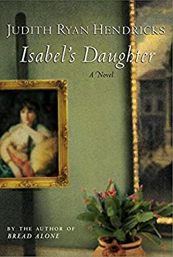 Isabel's Daughter