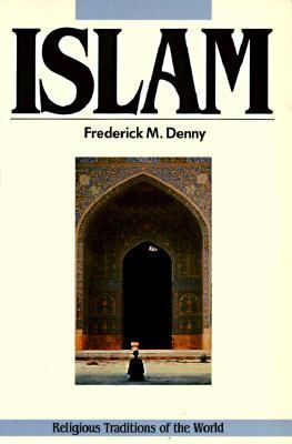 Islam and the Muslim Community 9780060618759