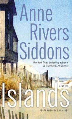 Islands: Islands