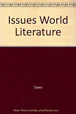 Issues World Literature