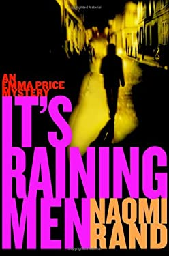 It's Raining Men: An Emma Price Mystery