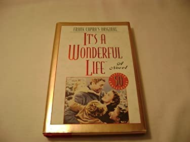 It's a Wonderful Life Hc