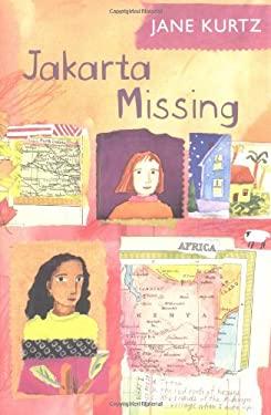 Jakarta Missing