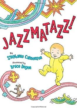 Jazzmatazz! 9780060772895