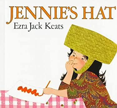 Jennie's Hat