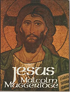 Jesus, the Man Who Lives