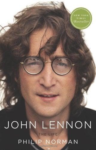 John Lennon : The Life