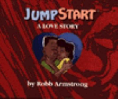 Jump Start: A Love Story