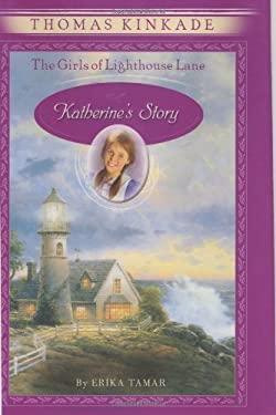 Katherine's Story