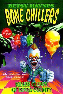 Killer Clown of King's County