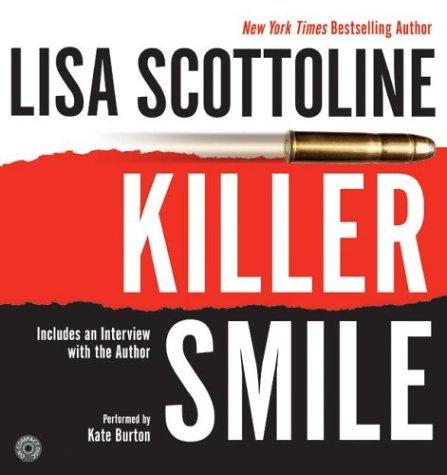 Killer Smile CD: Killer Smile CD