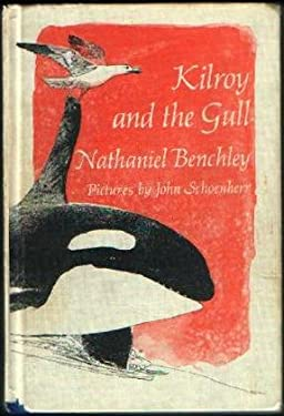 Kilroy and the Gull: