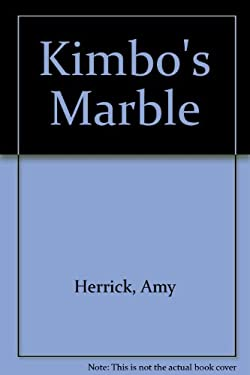 Kimbo's Marble