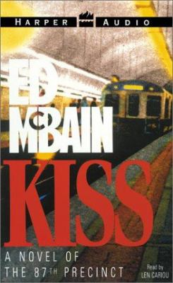 Kiss Low Price: Kiss Low Price
