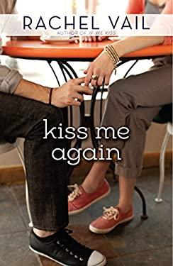 Kiss Me Again 9780061947179