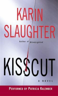 Kisscut: Kisscut