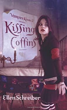 Kissing Coffins