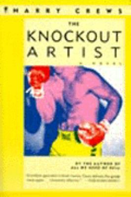 Knockout Artist
