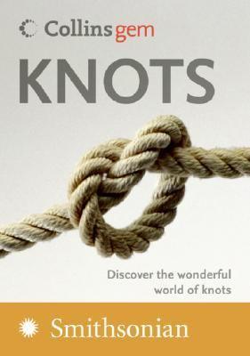 Knots 9780060849788