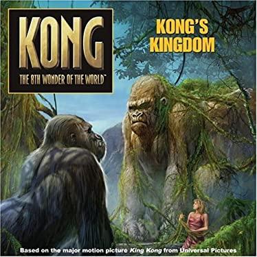 Kong's Kingdom