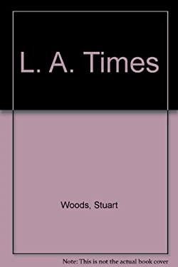 L. A. Times