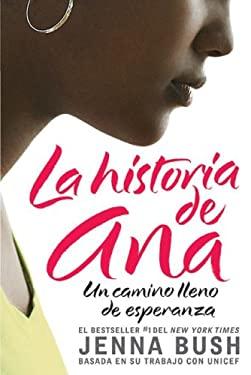 La Historia de Ana: Un Camino Lleno de Esperanza