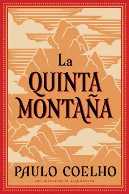 La Quinta Montana 9780060930127