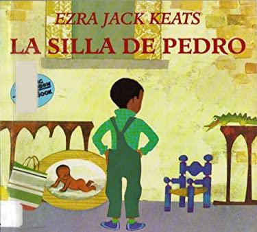 La Silla de Pedro = Peter's Chair