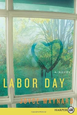 Labor Day 9780061893926