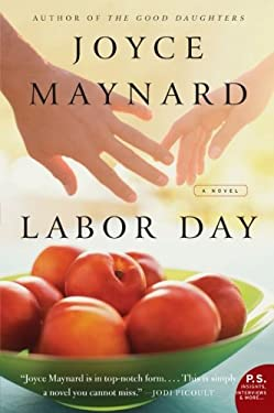 Labor Day 9780061843419