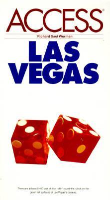 Las Vegas Access