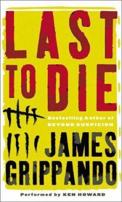 Last to Die: Last to Die