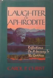 Laughter of Aphrodite