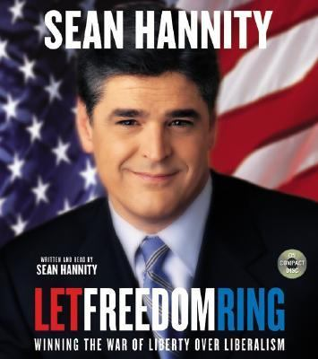 Let Freedom Ring CD: Let Freedom Ring CD