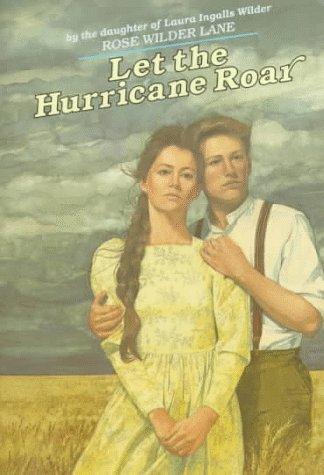 Let the Hurricane Roar