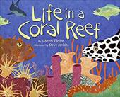 Life in a Coral Reef 168468