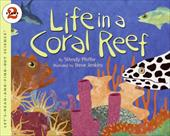 Life in a Coral Reef 226435