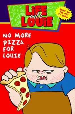 Life with Louie #5