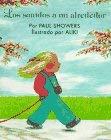 Listening Walk, the (Spanish Edition): Los Sonidos a Mi Alrededor
